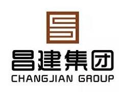 昌建集团——选择郑州高