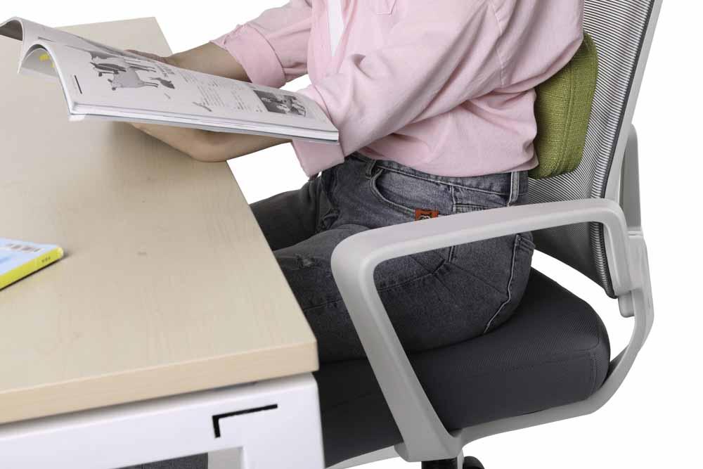 郑州人体工学椅