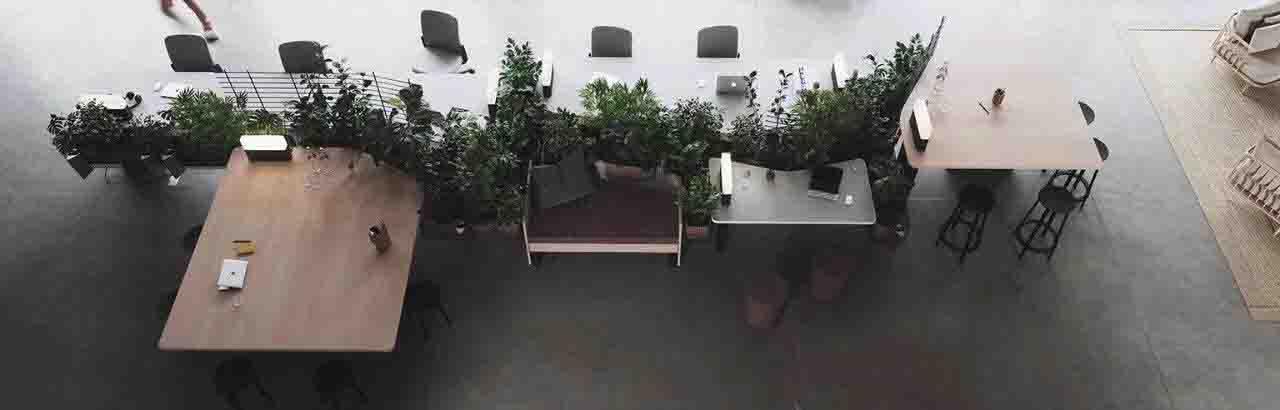 yabo亚博官网桌的安装步骤,板式yabo亚博官网桌的组装方法