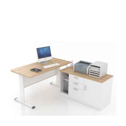 医生用诊断桌_大夫用办公桌_1.6米诊断桌