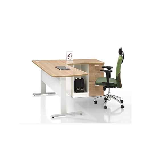 医生用诊断桌_大夫办公桌_1.6米诊断桌