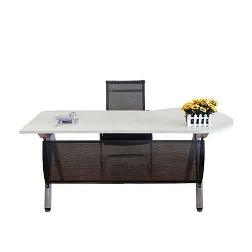 医院诊断桌-_医院诊断桌图片-1.6米办公桌