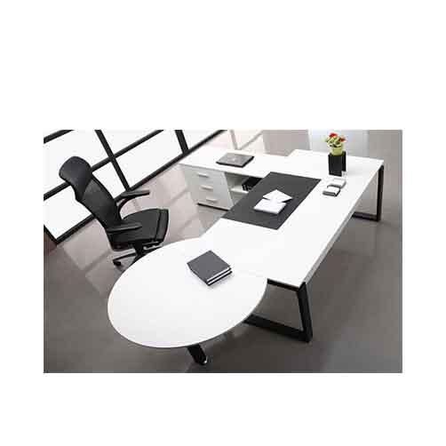 医院医疗家具-1.6米医用诊断桌