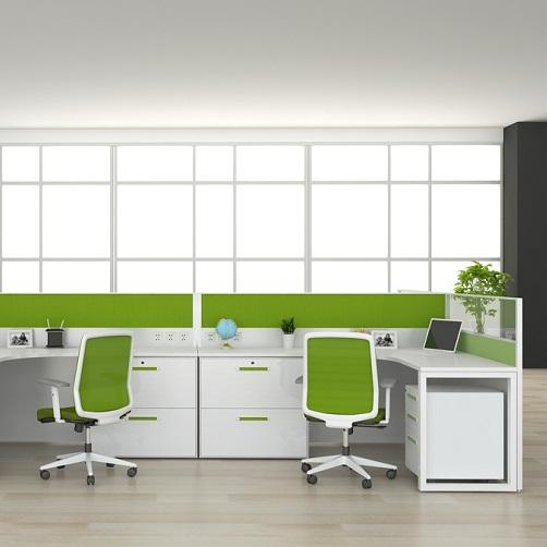 定制办公家具流程有哪些?