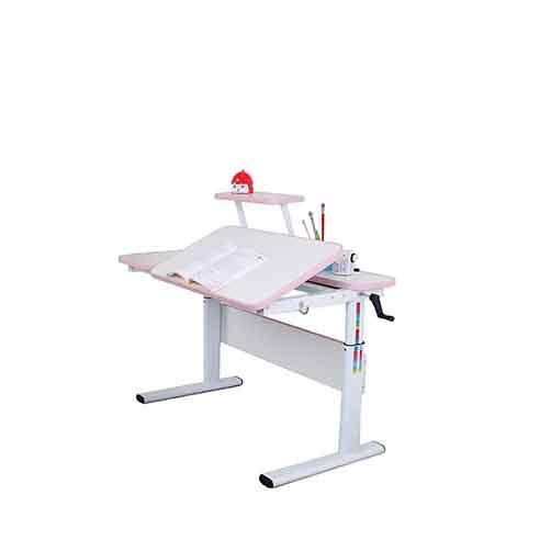 XW-1206C可升降儿童学习桌