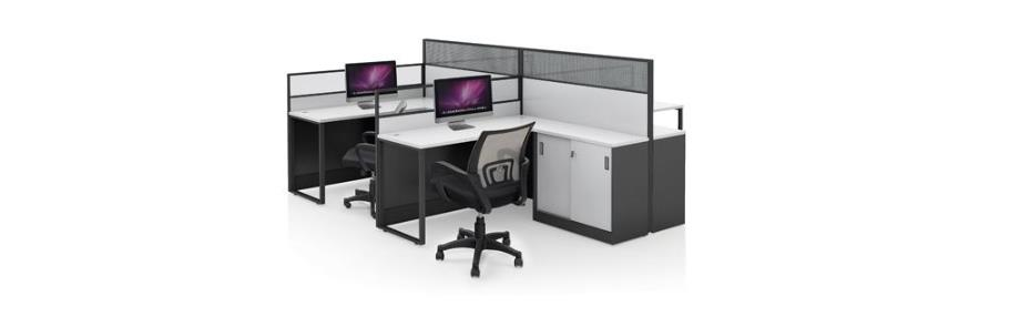 老板以及员工办公桌风水布局,员工桌如何避免不利风水?