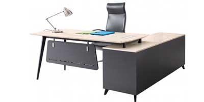 2米主管桌