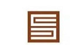 郑州办公家具的订单为何会泡