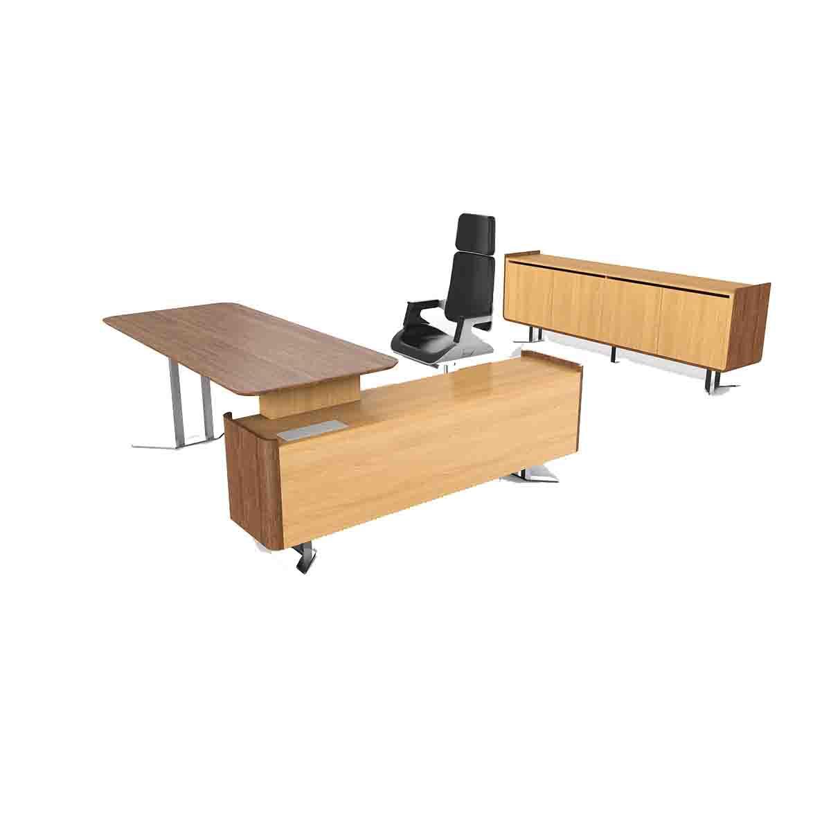 双十一期间,你买的办公家具优惠了吗?