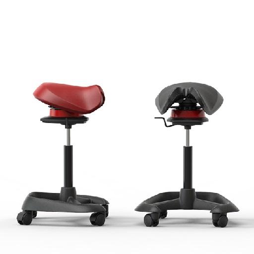 MOTO摩伽椅_人体工学座椅