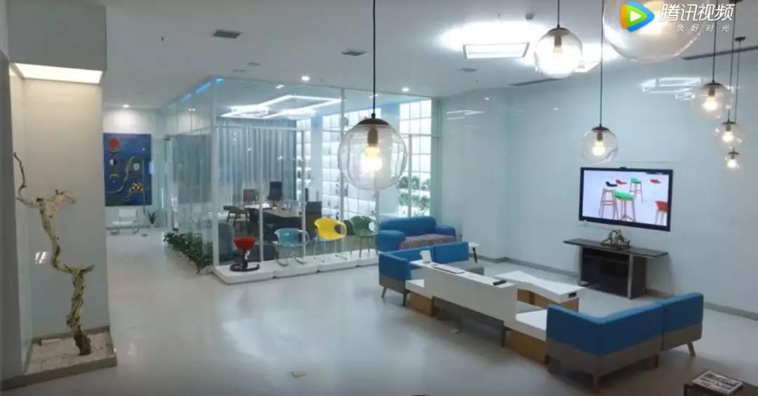 河南郑州办公家具哪家好?