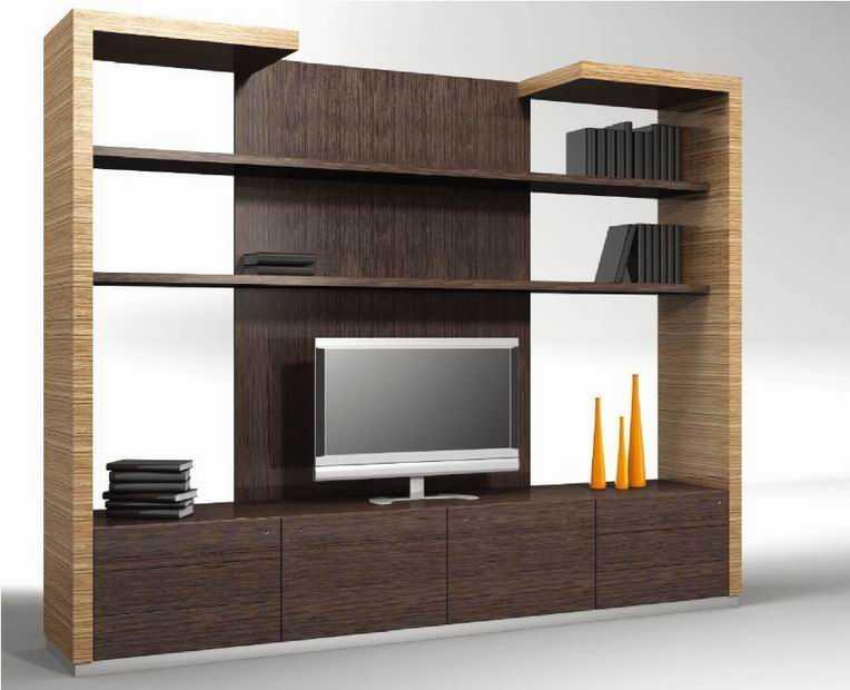 郑州哪里有卖木质文件柜的?