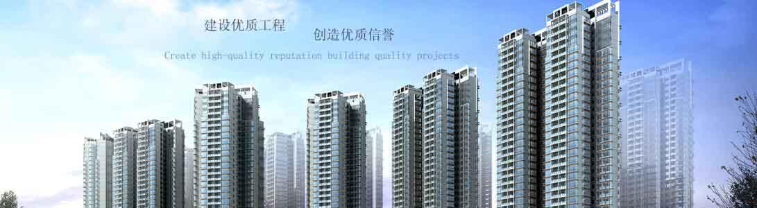 因为智能,双扶建筑这样选择郑州星沃家具