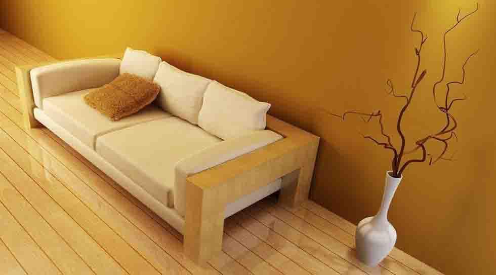 郑州办公家具市场有哪些?家具市场最全攻略