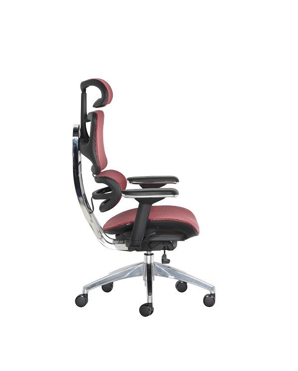 XW-A137人体工学椅_IT程序员网椅