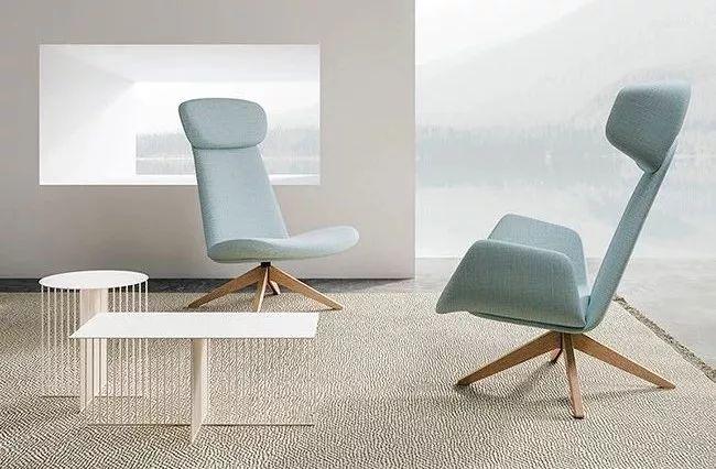 这么贵的家具,为什么还是那么想买?