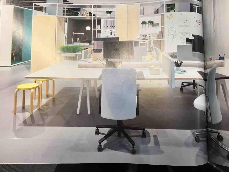 设计师拼命控制这款人体工学座椅的颜值,Vitra却抢着为它埋单