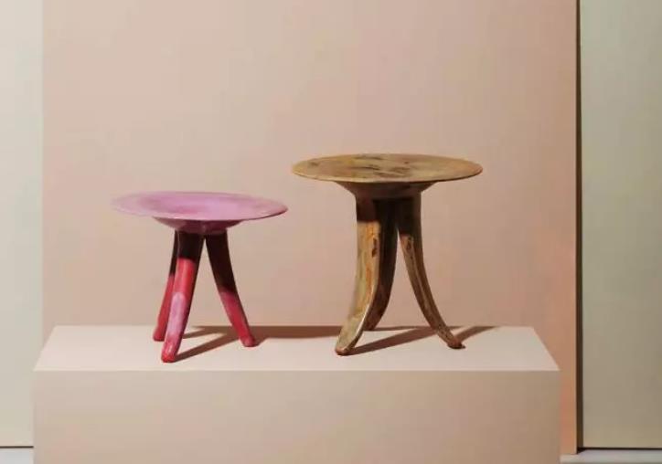到丹麦打卡当代北欧设计风格家具
