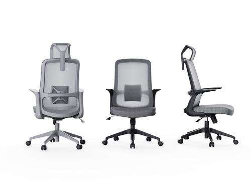 办公家具定制与环境设计相搭时,需要注意哪些问题?