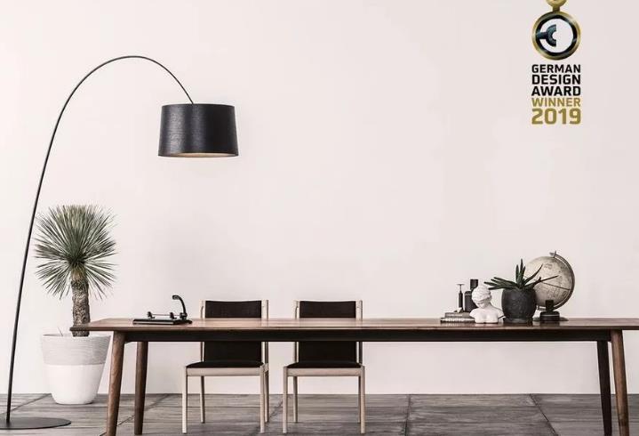 办公家具杂志|2019米兰设计周设计趋势观察