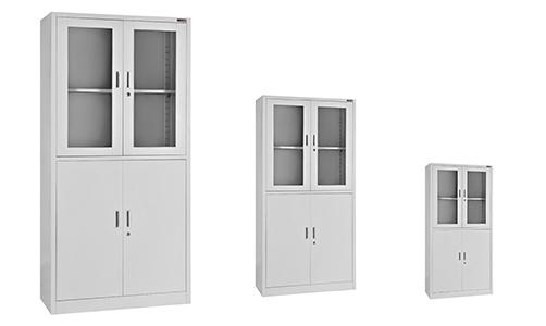R6等体器械柜文件柜 尺寸:900*390*1850 -等体器械柜是什么?